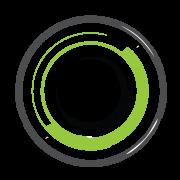 The imagezone logo was designed by Merge Media Auckland